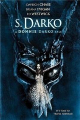 С. Дарко (2009) Смотреть онлайн