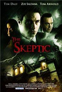 Скептик (2009) DVDScr Смотреть онлайн