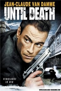 До смерті / До смерти (2007) смотреть Онлайн