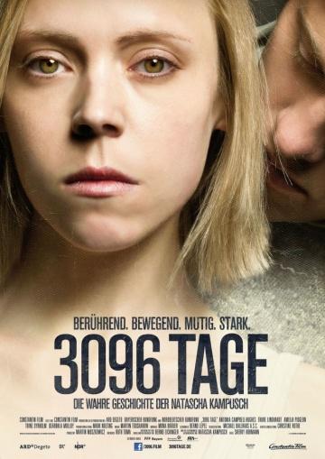 3096 дней (2013) смотреть онлайн фильм