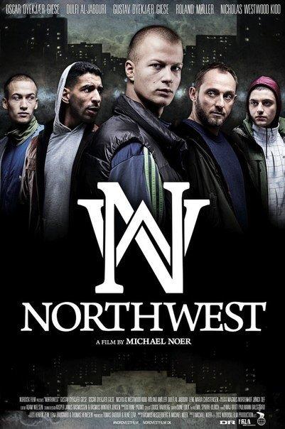 Северо-Запад (2013)