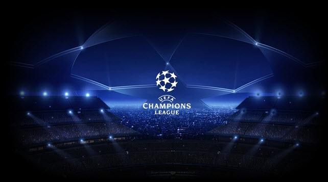 Обзор матчей Лиги чемпионов (26.02.2014)