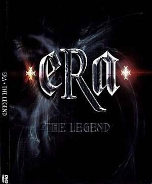 Era - The Legend