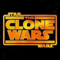 Звездные войны: Войны клонов (2014)
