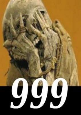 999 (2009) Смотреть онлайн фильм