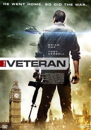 Ветеран (2013)