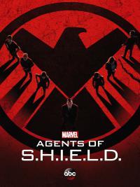 Щ.И.Т. / Agents of S.H.I.E.L.D. 2 сезон