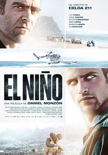 Эль-Ниньо (2014)
