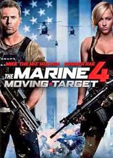 Морской пехотинец (2015)