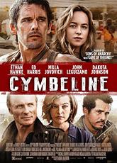 Цимбелинe (2014)