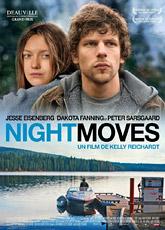 Ночные движения (2013)