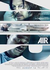 Воздух (2015)