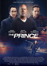Принц / The Prince (2014) [HD]