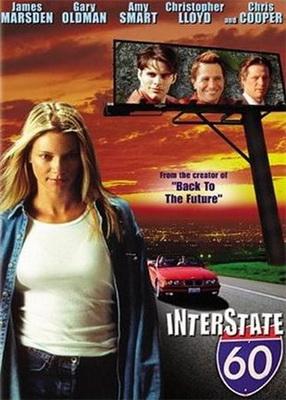 Трасса 60 / Interstate 60 (2002) онлайн