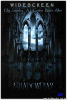 Казнь: Игра с убийцей (2007) Смотреть онлайн