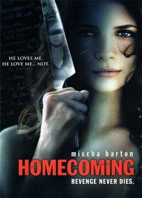 Возвращение домой / Homecoming (2009)