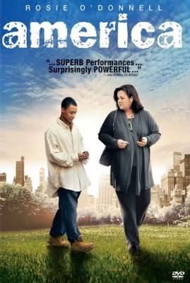 Америка / America (2009) DVDRip