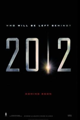 2012 смотреть онлайн