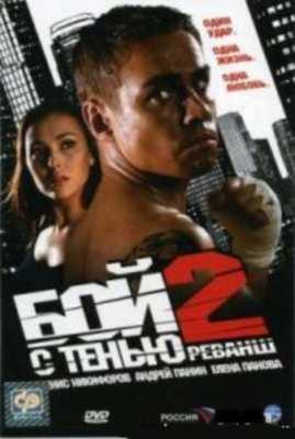 Бой с тенью 2: Реванш (2007) online