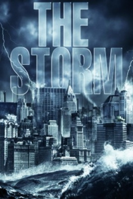 Буря / The Storm (2009)