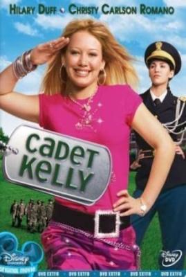 Смотреть онлайн Кадет Келли (2002)