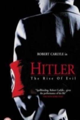 Гитлер: Восхождение дьявола - дивись онлайн!