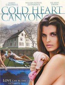 Каньйон холодних сердець - Смотреть Онлайн Фильм