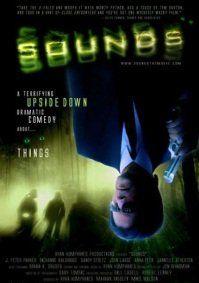 Звуки - смотреть онлайн фильм