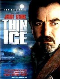 Джессі Стоун: Тонкий лід - Смотреть Онлайн Фильм