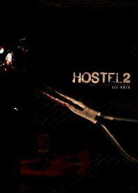 Хостел 2 / Hostel: Part II (2007) - Смотреть Онлайн Фильм