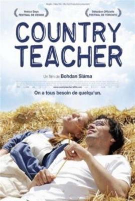 Сельский Учитель / Venkovsky ucitel / A Country Teacher (2008)