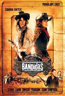 Бандитки .Смотреть онлайн