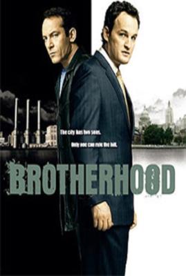 Братство.Смотреть онлайн