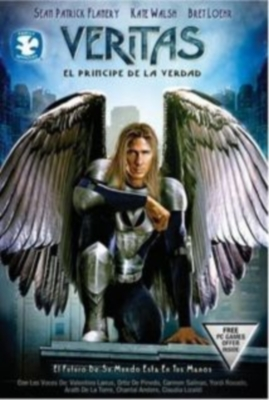 Веритас, князь Истины  (2007) онлайн