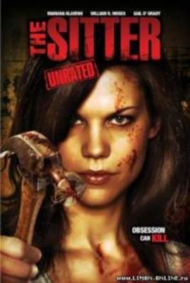 Няня / Sitter, The (2007) Смотреть онлайн