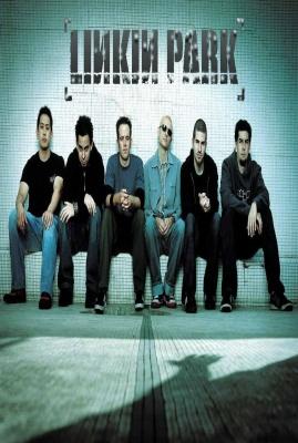 Linkin Park - Live (концерт)