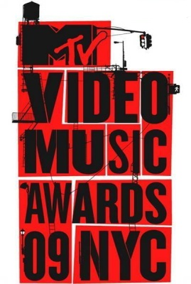MTV Video Music