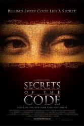 Смотреть Онлайн Код Да Винчи: Ключ к разгадке DVDRip