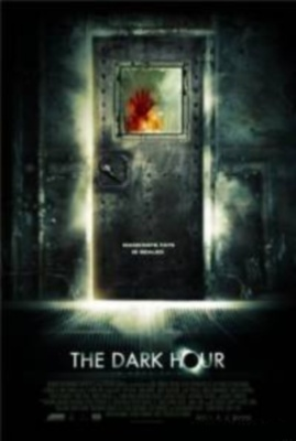 Время тьмы / The Dark Hour (2006) онлайн фильм