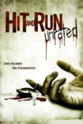 Ударить и бежать / Hit and Run (2009) онлайн фильм