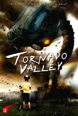 Долина Твистер / Tornado Valley онлайн