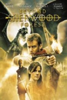 По ту сторону Шервуда / Beyond Sherwood Forest (2009) онлайн