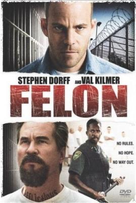Преступник(2008)