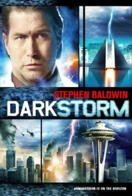 Чёрная буря / Dark Storm (2006)