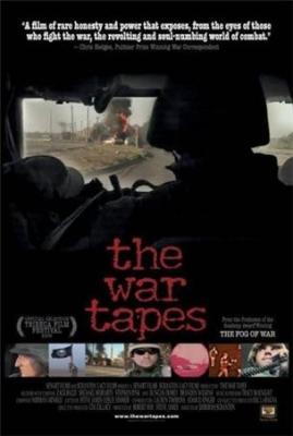 Ирак: Военные пленки (2006) SATRip онлайн