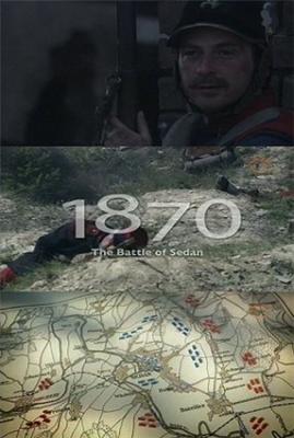 1870 год - Битва при Седане (2006) SATRip онлайн
