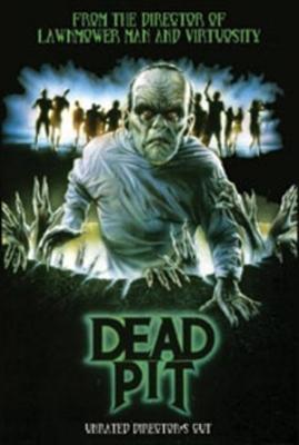 Колодец смерти /Dead Pit, The/ 1989