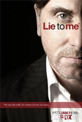 Смотреть все серии Теория Лжи онлайн 1 сезон