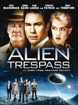 Инопланетное вторжение /  (2009)  смотреть онлайн