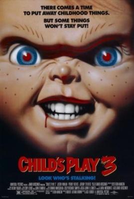 Смотреть Онлайн Детские игры 3 DVDRip